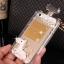 เคส Oppo R5 -Perfume hard Case [Pre-Order] thumbnail 3