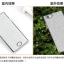 OPPO Neo5s -เคสแข็ง Flash [Pre-Order] thumbnail 9