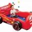 บ่อบอล Intex ลาย Disney Pixars Cars thumbnail 1