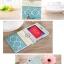 เคส Oppo R5 -My Colors Diary Case [Pre-Order] thumbnail 20