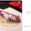 เคส OPPO R7 Plus - Rabbit Mix Silicone Case [Pre-Order] thumbnail 6