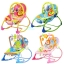 เปลโยก Music Rocking Chair 2in1 และ Ibaby Infant-to-Toddler Rocker thumbnail 1
