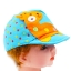 หมวกแก๊ปเด็กลายยีราฟ thumbnail 4
