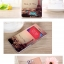 เคส Oppo R5 -My Colors Diary Case [Pre-Order] thumbnail 27
