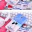 Oppo Find 5 Mini -Diary Case [Pre-Order] thumbnail 15