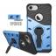 เคสมือถือ iPhone7- เคสSnier Hybrid case [Pre-Order] thumbnail 13