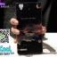 เคส Oppo F1- เคสนิ่มลายการ์ตูน3D #2 [Pre-Order] thumbnail 20