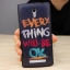 Oppo Find 7- Cartoon Silicone Case [Pre-Order] thumbnail 18