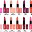 NYX Butter Lipstick BLS 18 thumbnail 1