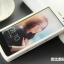 OPPO N1 Mini - Diary Case พร้อมส่ง thumbnail 8