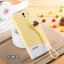 เคส OPPO Find 5 Mini - Fabitoo silicone Case [Pre-Order] thumbnail 18
