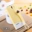 เคส OPPO Find 5 Mini - Fabitoo silicone Case [Pre-Order] thumbnail 18