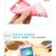 Oppo Mirror3- Fabitoo silicone Case [Pre-Order] thumbnail 7