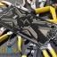 เคสมือถือ Oppo R7 Lite - Thor The Flash เคสโลหะ [Pre-Order] thumbnail 2