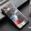 เคสOppo F1 - เตสซิลิโคนนิ่มMyColor(แท้) พิมพ์ลาย3D เกรดA [Pre-Order] thumbnail 33