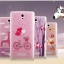 OPPO Find Way S -3D Cartoon Art Hard Case[Pre-Order] thumbnail 5