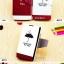 เคส OPPO Neo, Neo 3 -Volter Diary Case [Pre-Order] thumbnail 10