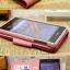 Sony Xperia Z1 - Diary Case [Pre-Order] thumbnail 2