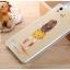 เคสOppo Mirror5 ,a51f -GView Hard3D case [Pre-Order] thumbnail 11