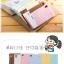 เคส Sony Xperia Z1 - iCe cream Silicone Case [Pre-order] thumbnail 2