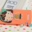 Buy2get+2 Oppo Find 5 X9019 - เคสลายการ์ูตูน ซิลิโคน[Pre-Order] thumbnail 5