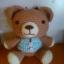 ตุ๊กตาหมีลูกกวาด 7นิ้ว thumbnail 1