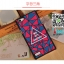 Oppo Mirror5 Lite -Cartoon Hard case ลายการ์ตูน [Pre-Order] thumbnail 10