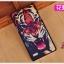 เคสOppo Mirror5 ,a51f -GView Metal 3D case [Pre-Order] thumbnail 19