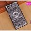 เคสOppo Mirror5 ,a51f -GView Metal 3D case [Pre-Order] thumbnail 22