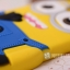 Oppo Find 5 Mini -Minion silicone Case [Pre-Order] thumbnail 8