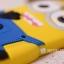 Oppo Find 5 Mini -Minion silicone Case [Pre-Order] thumbnail 8