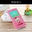 เคส Oppo R7 Lite - Girl Diary Case [Pre-Order] thumbnail 15
