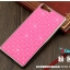 เคส OPPO R5 - Diamond Grid hard Case [Pre-Order] thumbnail 14
