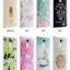 เคส Oppo R7 Plus - GView Jelly case เกรดA [Pre-Order] thumbnail 14