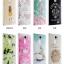 เคส Oppo R7 Plus - GView Jelly case เกรดA [Pre-Order] thumbnail 14