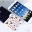 OPPO Find Way S -Art Hard Case[Pre-Order] thumbnail 23