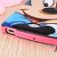 เคส OPPO Neo 5s -Cartoon Silicone Case [Pre-Order] thumbnail 11