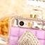 เคส OPPO R1, R1s- Perfume Case [Pre-Order] thumbnail 30