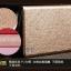 เคส OPPO Joy R1001-Silk Diary Case [Pre-Order] thumbnail 6