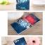 เคส Oppo R5 -My Colors Diary Case [Pre-Order] thumbnail 29