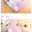 Huawei Ascend P7 - Fabitoo Silicone Case [Pre-Order] thumbnail 9