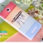 Oppo Find Way S - Hange Hard Case [Pre-Order] thumbnail 53