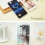 OPPO Find Mirror - GView hard Case [Pre-Order] thumbnail 7