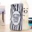 เคส OPPO Neo 5s -Cartoon Silicone Case [Pre-Order] thumbnail 23