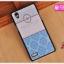 เคสOppo Mirror5 ,a51f -GView Metal 3D case [Pre-Order] thumbnail 2