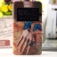 เคส OPPO Neo 5s -Cartoon Diary Case [Pre-Order] thumbnail 15
