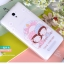 Oppo Find Way S - Hange Hard Case [Pre-Order] thumbnail 49