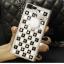 เคส OPPO R5 - Crystal hard Case [Pre-Order] thumbnail 6