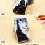 เคส OPPO Neo, Neo 3 -Volter Diary Case [Pre-Order] thumbnail 12