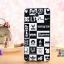 เคส Xiaomi Mi 4 - Cartoon silicone case[Pre-Order] thumbnail 16